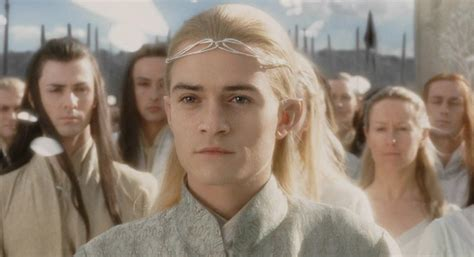 orlando bloom the lord of the rings orlando bloom roles in movies to 1997 around movies