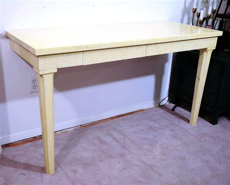 wall mounted entry table wall mounted entry table moraethnic