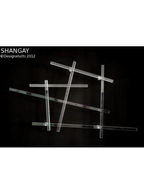 librerie plexiglass acquista subito la libreria shangay in plexiglass