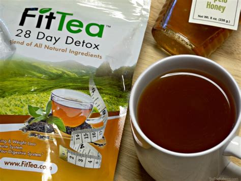 How Does Fit Tea Detox Work by Where To Fit Tea 17 Ways To Lose Weight Fast