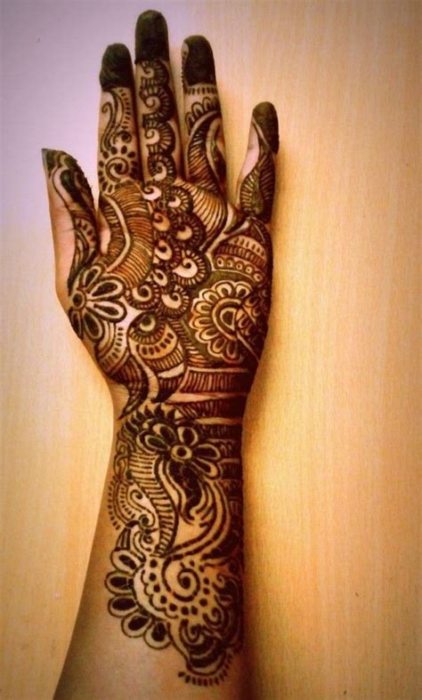 ideas and inspiration mehndi decor henna ali best arabic mehndi designs for hands mehndi books anu
