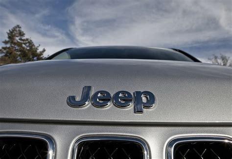 jeep car logo jeep logo jeep car symbol meaning and history car brand