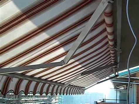 tende da sole torino tenda da sole par 224 tempotest motorizzata torino chieri www