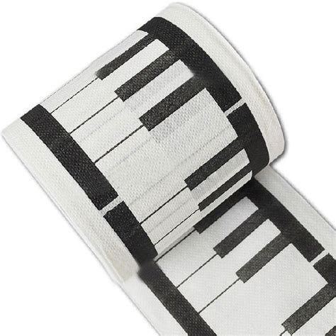 Keyboard Napkin Idea by 455 Best Images About Piano Gadgets On Recital