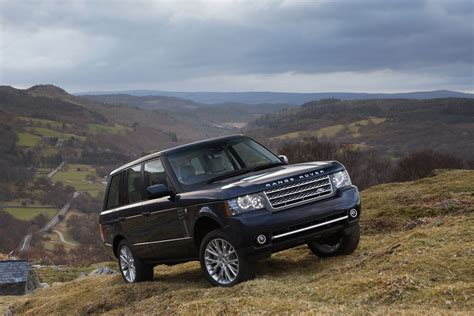 range rover wallpaper desktop wallpapers desktop bakckground amazing