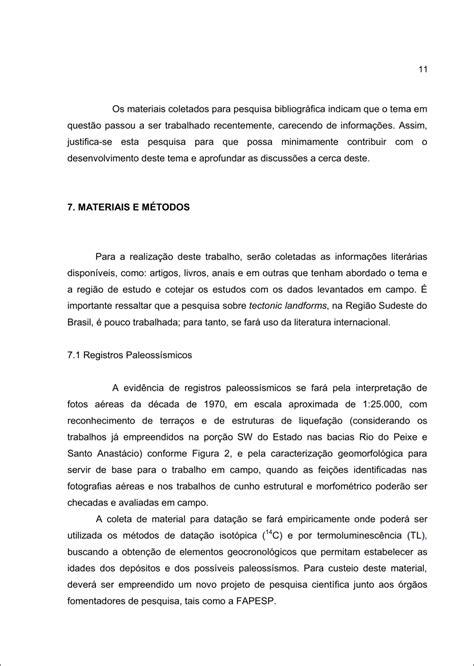 artigo 854 3 do artigo 854 cpc pargrafo 2 e 3 artigo 854 do novo cpc
