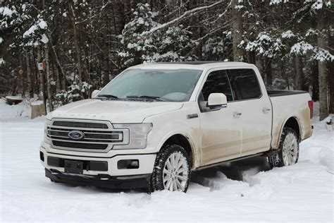Ford Truck Deals by Ford Truck Deals New Car Release Information