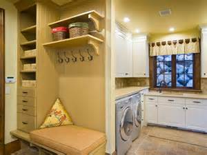 Mudroom Layout mudroom layout options and ideas hgtv