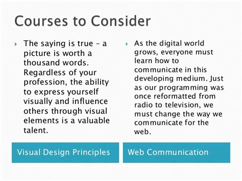 are design elements universal regardless of the medium how to become a web developer