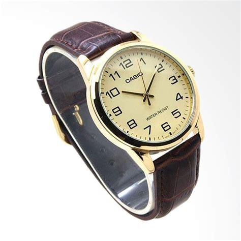Jam Tangan Pria 89 setting tanggal pada jam tangan analog jualan jam tangan wanita