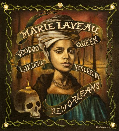 bayou queen tattoo new orleans image gallery marielaveau