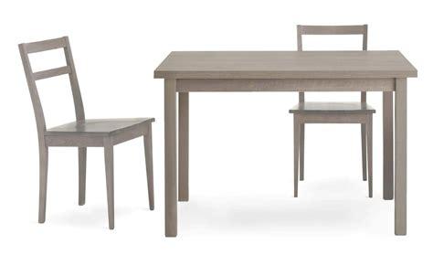 tavolo cucina quadrato emejing tavolo cucina quadrato allungabile pictures