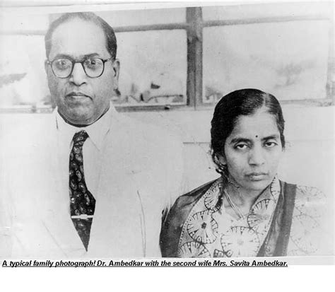 br ambedkar biography in english short biography of dr b r ambedkar and rare photo