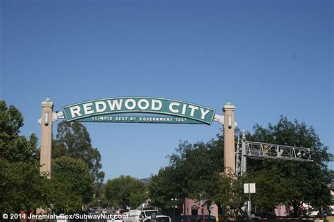 sports house redwood city redwood city related keywords redwood city long tail keywords keywordsking