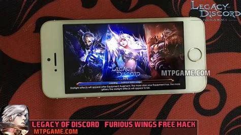 fast and furious legacy hack apk legacy of discord furious wings hack tool apk legacy of