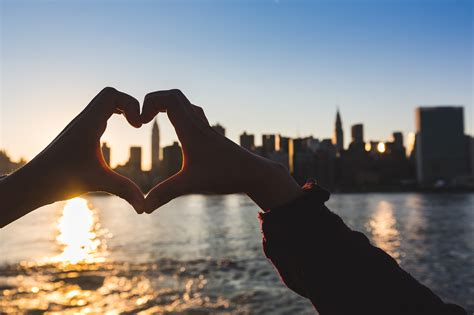 cheap romantic things to do in nyc