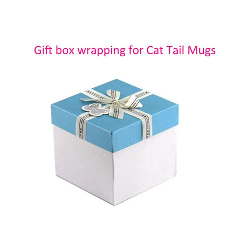 100 wrapped gift boxes gift wrapped box without bow