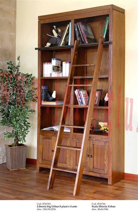 scale per librerie scale per librerie ikea fabulous soggiorno with scale per