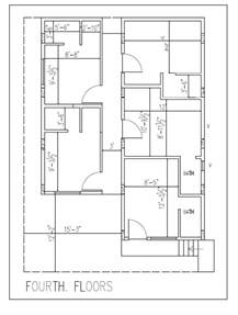 30x40 House Floor Plans by 30x40 House Plans May 2015