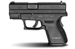 best handgun for home defense 10 best 9mm pistols best home defense gun