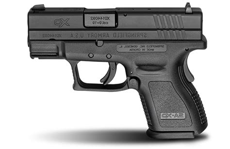 best home defense gun 10 best 9mm pistols best home defense gun