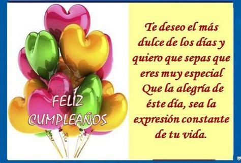 imagenes feliz cumpleaños amigo mio feliz cumplea 241 os im 225 genes