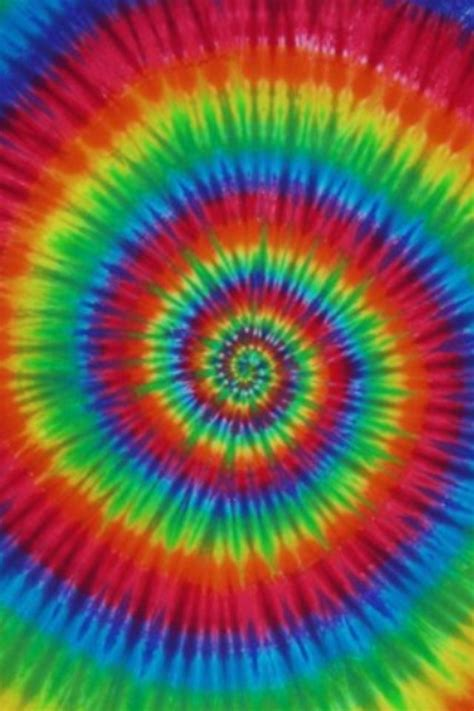 74 best images about fractals on kaleidoscopes