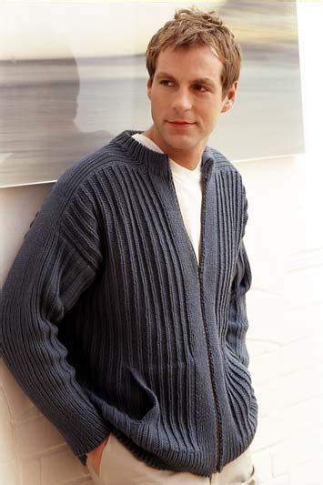 easy knit sweater pattern for man 78 best images about men s sweater patterns on pinterest