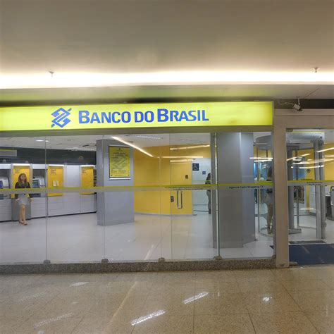 banco do brasil brasil banco do brasil cariri garden shopping
