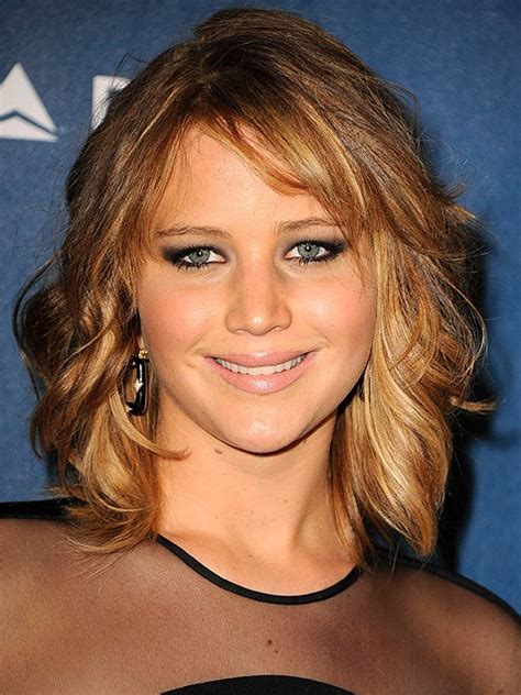 bob haircuts that look amazing on everyone 35 bob haircuts that look amazing on everyone