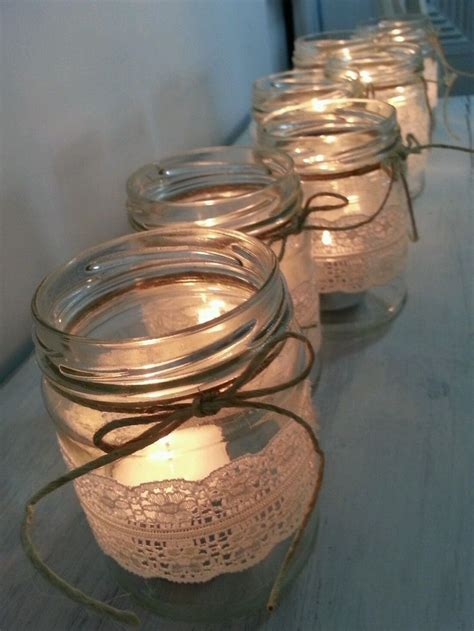 17 Best ideas about Candle Holders Wedding on Pinterest