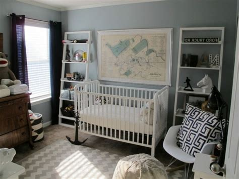 id馥s d馗oration chambre adulte chambre bleu pastel awesome cuisine blanc veilli bleu