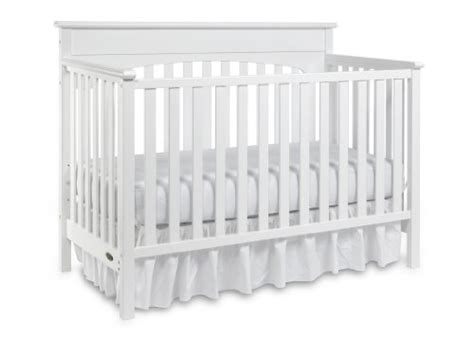 Best Deals On Cribs by Graco Classic Crib Review Best Cribs
