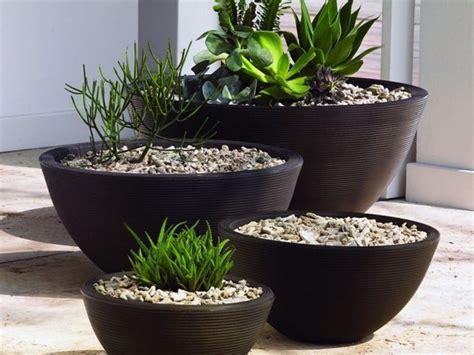 vasi ceramica per piante vasi per piante vasi per piante tipologie di vasi per