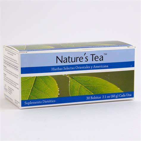 Natures Green Coffee Detox Return Service by Nature S Tea Unicity Australia