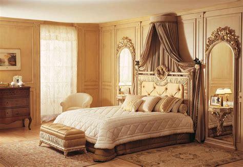 Chambre à Coucher Style Français by Chambre A Coucher De Luxe