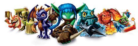 Kaos Legends Of The Temple Logo 2 Raglan Rgl Tae62 skylanders spyro wiki fandom powered by wikia