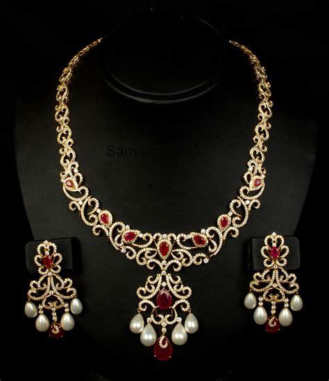 jewellery sauvarna indian jewelery page 2