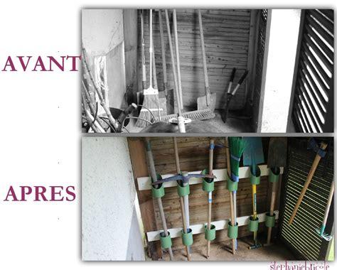 Bricolage Recup Pour Jardin by St 233 Phanie Bricole