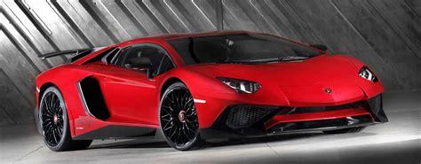 Autoscout Wohnwagen Gebraucht by Lamborghini Aventador Gebraucht Kaufen Bei Autoscout24