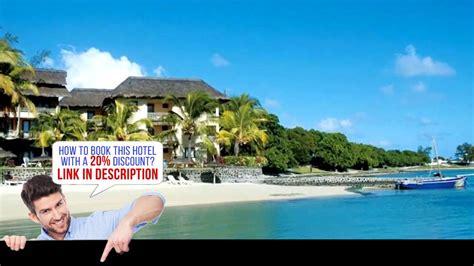 veranda paul und virginie mauritius veranda paul et virginie hotel spa grand gaube