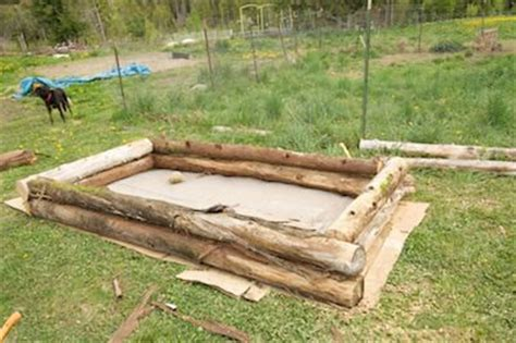 how to build a raised bed garden frame how to build a raised bed make the frame
