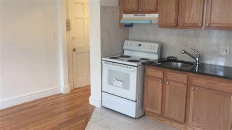 boston rental 1 apartment rental video tour 2 bedroom 1 cambridge ma apartment renovation video tour with boston