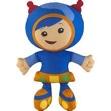 team umizoomi toys and dvds and other awesome gifts