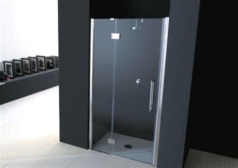 porta battente doccia porta battente per doccia a nicchia quot epb43n quot