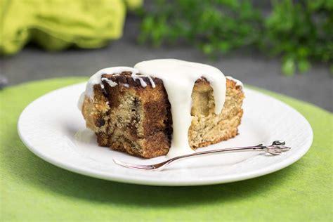 zimtschnecken kuchen rezept schwarzgrueneszebra leckere low carb rezepte