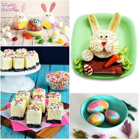 ideas for easter spring and easter craft ideas
