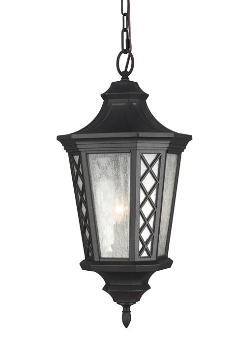 murray feiss outdoor lighting murray feiss outdoor lighting murray feiss ol4007orb