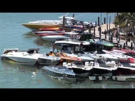 mti boats youtube mti boats in key west poker run 2011 youtube