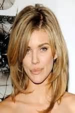 center parting hair cut 6 top hair cut for square face facial charm
